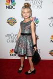 Photo - Dolly Partons Coat of Many Colors Los Angeles Screening