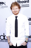 Photo - 17 May 2015 - Las Vegas NV -   Ed Sheeran  2015 Billboard Music Awards ArrivalsPhoto Credit mjtAdMedia