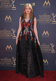 Photo - 44th Annual Daytime Emmy Awards - Los Angeles