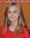 Angourie Rice Photo 2