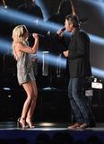 Photo - 48th Annual CMA Awards - Show