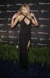 Photo - Charlotte McKinney at Encore Players Club