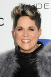 Amy Wadge Photo 2