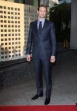 Alexander Skarsgard- Photo 2