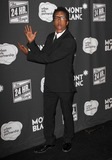 Andre Royo Photo 2