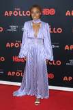Photo - 24 April 2019 - New York New York - DeWanda Wise at the Opening Night of the 2019 Tribeca Film Festival World Premiere of HBO Documentary Film THE APOLLO at The Apollo in Harlem Photo Credit LJ FotosAdMedia