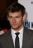 Alex Pettyfer Photo 2