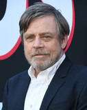 Photo - 19 June 2019 - Hollywood California - Mark Hamill Childs Play Los Angeles Premiere Los Angeles Premiere held at the Arclight Hollywood Photo Credit Birdie ThompsonAdMedia
