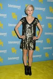 Adelaide Clemens Photo 2