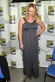 Ashley Palmer Photo 2