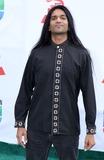 Anand Bhatt Photo 2