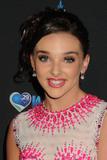 Kendall Vertes Photo 2