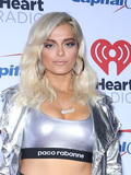 Photo - 2017 iHeartRadio Music Festival-Photo Room Day 1