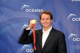 Aaron Peirsol Photo - Aaron Peirsol at Oceanas SeaChange Summer Party 2009 Private Residence Laguna Beach CA 08-22-09