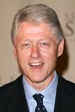 William J. Clinton Photo 2