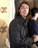 Dave Grohl Photo 2