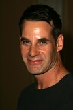 Adrian Pasdar Photo 2