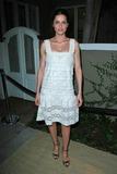 Amanda Peete Photo 2
