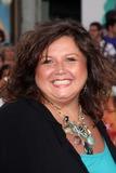 Abby Lee Photo 2