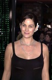 Carrie Anne Moss Photo 2