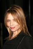 Rosanna Arquette Photo 2
