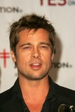 Brad Pitt Photo 2