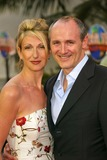 Colm Feore Photo 2