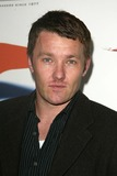 Joel Edgerton Photo 2
