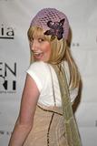 Ashley Tisdale Photo 2