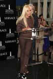 Gianni Versace Photo 2