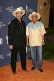 The Bellamy Brothers Photo 2