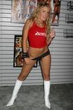 Teagan Presley Photo 2