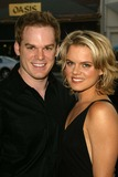 Michael C. Hall Photo 2