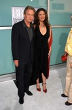 Catherine Zeta-Jones Photo 2