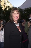 Angelica Huston Photo 2