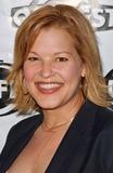 Judy Dixon Photo 2