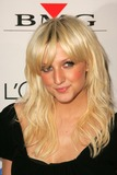 Ashlee Simpson Photo 2