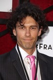 Tom Franco Photo 2