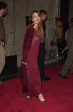Jane Seymour Photo 2