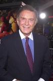 Cliff Robertson Photo 2