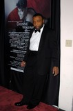 Andrae Crouch Photo 2