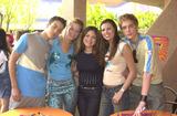 A-Teens Photo 2