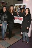 Photo - Los Angeles Premiere Of Bob Funk