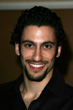 Adam Tsekhman Photo 2