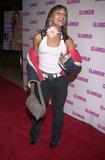 Rashida Jones Photo 2