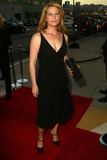 Ana Gasteyer Photo 2