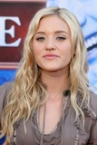 A.J. Michalka Photo 2