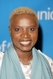 Angelique Kidjo Photo 2