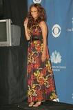Tyra Banks Photo 2