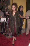 Amy Brenneman Photo 2